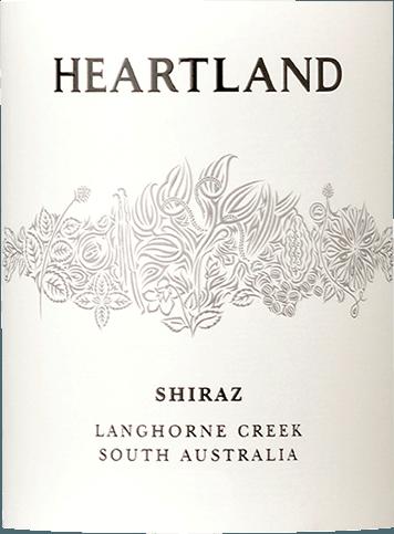 Le Heartland Shiraz de Langhorne Creek est un merveilleux classique de la plume de l'œnologue vedette Ben Glaetzer. Ce vin rouge australien de cépage et de charme présente une couleur pourpre intense dans le verre et exhale des arômes expressifs de prunes mûres, de cassis et d'autres fruits noirs. De séduisantes notes de tabac et de chocolat complètent parfaitement le bouquet duHeartland Shiraz Langhorne Creek. En bouche, le Shiraz Heartland de Langhorne Creek fait vraiment des merveilles. Une fois de plus, des arômes de fruits concentrés, des tanins fins et une acidité de fruit vitale vous donnent envie d'en avoir plus. Vinification duHeartland Shiraz Langhorne Creek Après la récolte, les raisins de Shiraz sont écrasés et fermentés dans des cuves en acier inoxydable. Par la suite, ce vin rouge mûrit pendant 14 mois dans des fûts partiellement neufs en chêne américain et français. Recommandation alimentaire pour le Shiraz Langhorne Creek South Australia par Heartland Dégustez ce vin rouge d'Australie avec du bœuf ou de l'agneau court rôti. Prix pour leHeartlandShiraz Langhorne Creek James Halliday : 92 points pour 2015 ACSF : Doublement de l'or pour 2015 James Halliday : 90 points pour 2014
