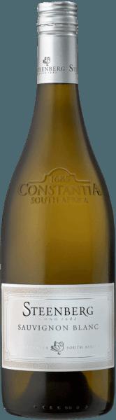 Sauvignon Blanc 2019 - Steenberg