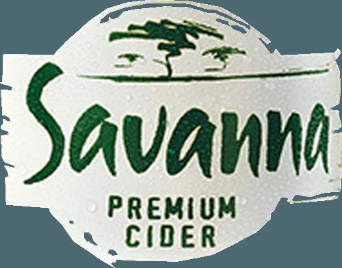 """Ce cidre pétillant de Savanna est fabriqué à partir de variétés de pommes sud-africaines typiquement pleines, comme la Granny Smith. Le Cidre sec de Savanna Premium offre une expérience gustative extrêmement unique D'un jaune doré brillant, avec des bulles de gaz carbonique qui montent, ce cidre se présente dans le verre. Un feu d'artifice de saveurs de pommes juteuses, croquantes et fraîches explose au nez et au palais.CeCidreest incroyablement croquant, merveilleusement rafraîchissant et parfaitement équilibré. Achetez Savanna Dry en Allemagne, en Autriche ou en Suisse. Production du cidre Savanna Dry Premium En 1996, le cidre a été produit tel qu'il l'est aujourd'hui. C'est pourquoi Savanna a créé une équation du cidre :""""Pommes + fermentation + microfiltration + filtration à froid = Savanna Dry"""" Suggestion de service pour le cidre premium de Savanna En été, ce cidre est juste ce qu'il faut, avec un quartier de citron dans le goulot de la bouteille."""