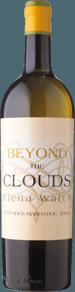 Beyond the Clouds Alto Adige DOC 2018 - Elena Walch