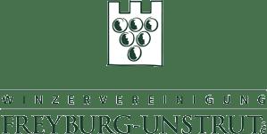 Winzervereinigung Freyburg-Unstrut
