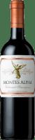 Vorschau: Montes Alpha Cabernet Sauvignon 2018 - Montes