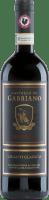 Vorschau: Chianti Classico Riserva DOCG 2016 - Castello di Gabbiano
