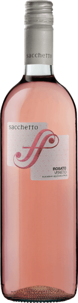Rosato Veneto IGT 2020 - Sacchetto
