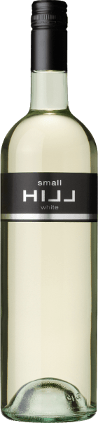 Small Hill White 2019 - Leo Hillinger