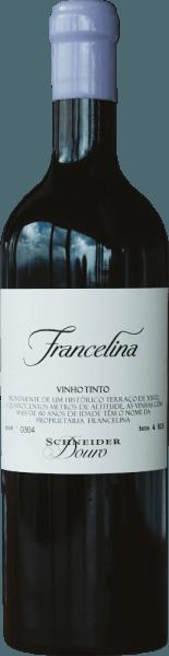 Francelina Vinho Tinto 2017 - Markus Schneider