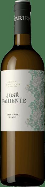 Sauvignon Blanc DO 2020 - José Pariente