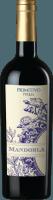 Vorschau: Primitivo Puglia IGT Rotwein